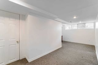 Photo 23: 8 Dumbarton Road in Toronto: Stonegate-Queensway House (Bungalow) for sale (Toronto W07)  : MLS®# W5232182