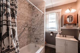 Photo 15: 2836 W 8TH Avenue in Vancouver: Kitsilano House for sale (Vancouver West)  : MLS®# R2594412