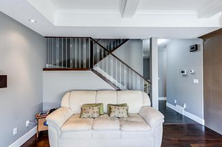Photo 8: 16251 137 Street in Edmonton: Zone 27 House for sale : MLS®# E4242373