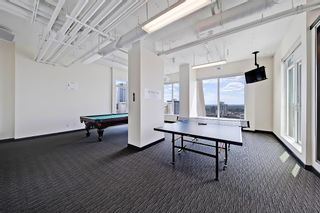 Photo 33: 2101 930 6 Avenue SW in Calgary: Downtown Commercial Core Apartment for sale : MLS®# A1118697