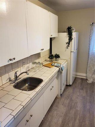 Photo 8: 665 Ross Avenue in Winnipeg: Weston Residential for sale (5D)  : MLS®# 202114941