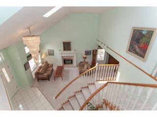 "Photo 11: 16941 103A Avenue in Surrey: Fraser Heights House for sale in ""FRASER HEIGHTS - ABBEYGLEN SUBDIV"" (North Surrey)  : MLS®# R2299272"