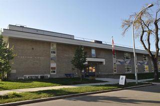 Photo 38: 521 Gertrude Avenue in Winnipeg: Residential for sale (1B)  : MLS®# 202123589