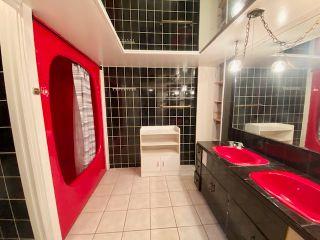 Photo 5: 1010 11 Avenue: Wainwright House for sale (MD of Wainwright)  : MLS®# A1133244