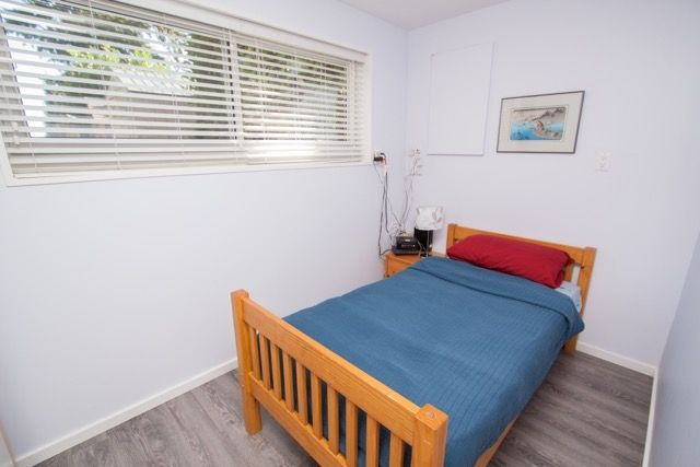 "Photo 16: Photos: 953 DRAYTON Street in North Vancouver: Calverhall House for sale in ""CALVERHALL"" : MLS®# R2112322"