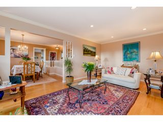 Photo 3: 7554 Filey Drive in North Delta: Nordel House for sale (N. Delta)  : MLS®# R2432463