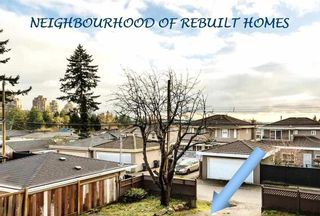 Photo 2: 6362 RUMBLE Street in Burnaby: South Slope House for sale (Burnaby South)  : MLS®# R2571165