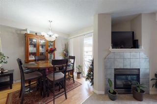 Photo 10: 2505 42 Street in Edmonton: Zone 29 Townhouse for sale : MLS®# E4227113