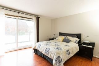 "Photo 15: 4129 BRIDGEWATER Crescent in Burnaby: Cariboo Townhouse for sale in ""Village del Ponte"" (Burnaby North)  : MLS®# R2539039"
