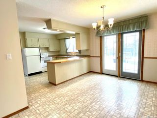 Photo 17: 206 George Crescent in Esterhazy: Residential for sale : MLS®# SK821739