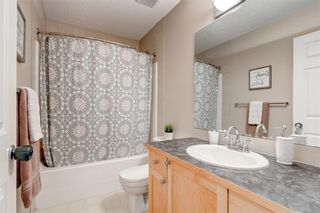 Photo 31: 217 TUSCANY MEADOWS Heights NW in Calgary: Tuscany Detached for sale : MLS®# C4213768