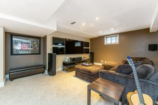 Photo 33: 1007 WANYANDI Way in Edmonton: Zone 22 House for sale : MLS®# E4241375