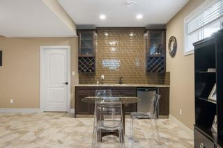 Photo 31: 68 Enchanted Way: St. Albert House for sale : MLS®# E4248696