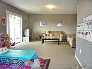 Photo 18: 668 Kingsview Ridge in VICTORIA: La Mill Hill House for sale (Langford)  : MLS®# 505250