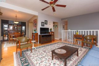 Photo 4: 10045 Cotoneaster Pl in SIDNEY: Si Sidney North-East House for sale (Sidney)  : MLS®# 832937