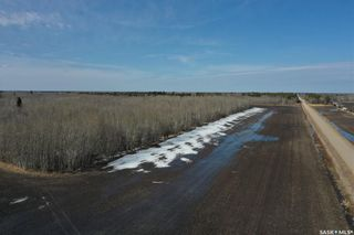 Photo 4: Glowa Land in Torch River: Farm for sale (Torch River Rm No. 488)  : MLS®# SK849134