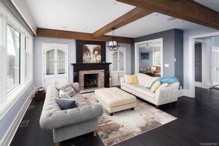Photo 9: 3605 Cadboro Bay Rd in : OB Uplands House for sale (Oak Bay)  : MLS®# 887945