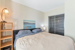 """Photo 17: 2805 833 HOMER Street in Vancouver: Downtown VW Condo for sale in """"Atelier"""" (Vancouver West)  : MLS®# R2597452"""