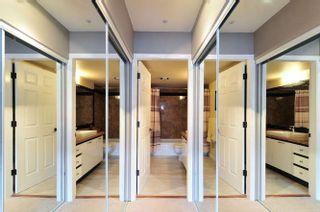 "Photo 12: 206 15375 17 Avenue in Surrey: King George Corridor Condo for sale in ""CARMEL PLACE"" (South Surrey White Rock)  : MLS®# R2044695"