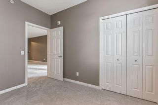 Photo 16: 406 5720 2 Street SW in Calgary: Manchester Apartment for sale : MLS®# C4305722
