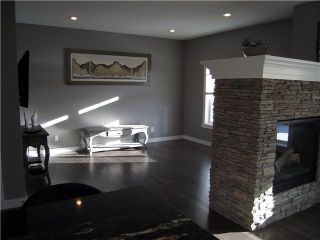 Photo 7: 1423 Chahley PL in EDMONTON: Zone 20 House for sale (Edmonton)  : MLS®# E3366199
