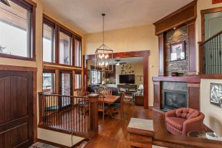 "Photo 2: 34675 GORDON Place in Mission: Hatzic House for sale in ""Gordon Place"" : MLS®# R2572935"