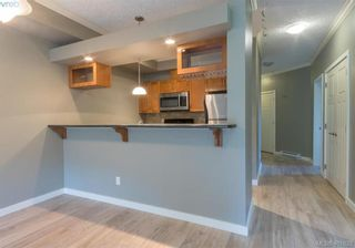 Photo 17: 101 7088 West Saanich Rd in BRENTWOOD BAY: CS Brentwood Bay Condo for sale (Central Saanich)  : MLS®# 801470