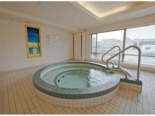"""Photo 15: 509 15111 RUSSELL Avenue: White Rock Condo for sale in """"Pacific Terrace"""" (South Surrey White Rock)  : MLS®# F1320545"""
