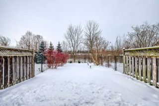 Photo 28: 4107 Medland Drive in Burlington: Rose House (2-Storey) for sale : MLS®# W5118246
