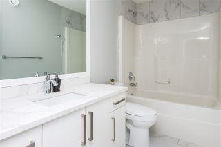 Photo 38: 10503 106 Avenue: Morinville House for sale : MLS®# E4229099
