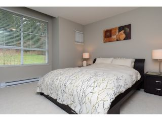 """Photo 13: 20 3431 GALLOWAY Avenue in Coquitlam: Burke Mountain Townhouse for sale in """"NORTHBROOK"""" : MLS®# R2042407"""