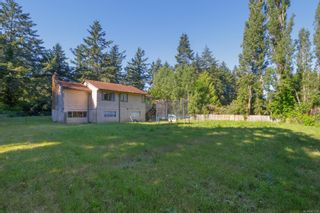 Photo 27: 1050A McTavish Rd in North Saanich: NS Ardmore House for sale : MLS®# 887726