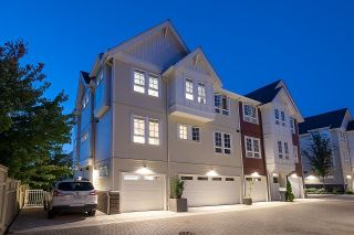 """Photo 27: 2127 SPRING Street in Port Moody: Port Moody Centre Townhouse for sale in """"EDGESTONE"""" : MLS®# R2614994"""