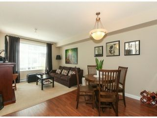 Photo 4: 310 5516 198TH Street in Langley: Home for sale : MLS®# F1421347