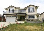 """Main Photo: 8003 MELBURN Drive in Mission: Mission BC House for sale in """"COLLEGE HEIGHTS"""" : MLS®# R2581026"""