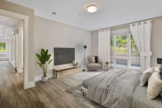Photo 7: 103 267 Gary Martin Drive in Bedford: 20-Bedford Residential for sale (Halifax-Dartmouth)  : MLS®# 202118023