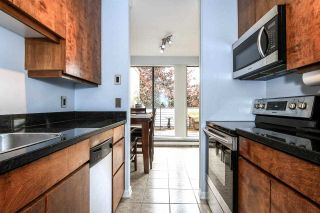 "Photo 2: 7 10200 4TH Avenue in Richmond: Steveston North Townhouse for sale in ""MANOAH VILLAGE"" : MLS®# R2114462"