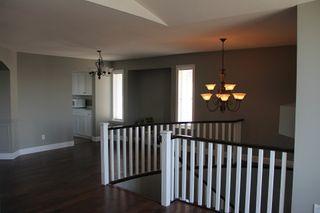 "Photo 7: 20273 KENT Street in Maple Ridge: Southwest Maple Ridge House for sale in ""Riverside Estates"" : MLS®# R2359412"