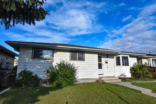 Photo 2: 3127 Rae Crescent SE in Calgary: Albert Park/Radisson Heights Detached for sale : MLS®# A1143749