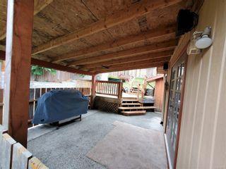 Photo 32: 2399 Cedar Ridge Dr in : Sk Broomhill House for sale (Sooke)  : MLS®# 886091