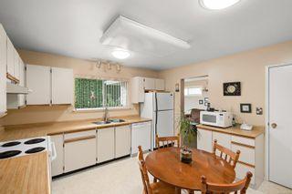 Photo 4: 1143 Nicholson St in Saanich: SE Lake Hill House for sale (Saanich East)  : MLS®# 850708