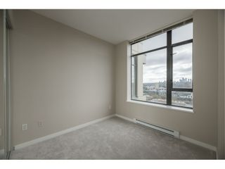 """Photo 21: 1906 4250 DAWSON Street in Burnaby: Brentwood Park Condo for sale in """"OMA 2"""" (Burnaby North)  : MLS®# R2562421"""