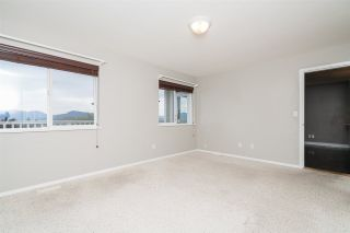 """Photo 11: 13 46330 MULLINS Road in Sardis: Promontory House for sale in """"THORNTON CREEK"""" : MLS®# R2116738"""