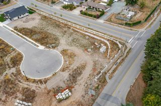 """Photo 15: 29599 CORVINA Court in Abbotsford: Aberdeen Land for sale in """"The Vine At Pepin Brook"""" : MLS®# R2617200"""