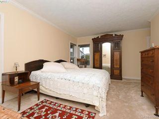 Photo 12: 4647 Lochside Dr in VICTORIA: SE Broadmead Half Duplex for sale (Saanich East)  : MLS®# 818778