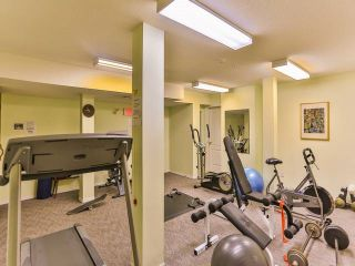 "Photo 15: 402 1723 FRANCES Street in Vancouver: Hastings Condo for sale in ""SHALIMAR GARDENS"" (Vancouver East)  : MLS®# R2043498"