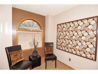 Photo 22: 39 SANDALWOOD Heights NW in Calgary: Sandstone House for sale : MLS®# C4025285