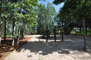 Photo 5: 171 CRYSTAL SPRINGS Drive: Rural Wetaskiwin County Rural Land/Vacant Lot for sale : MLS®# E4265163
