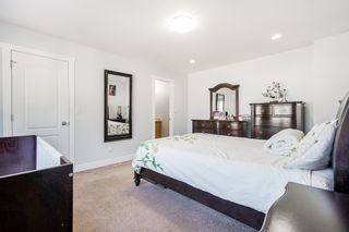 Photo 9: 1 6116 128 Street in Surrey: Panorama Ridge Townhouse for sale : MLS®# R2612053