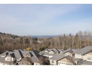 """Photo 25: 31 36260 MCKEE Road in Abbotsford: Abbotsford East Townhouse for sale in """"King's Gate"""" : MLS®# R2552290"""